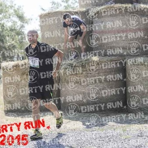 """DIRTYRUN2015_PAGLIA_220 • <a style=""""font-size:0.8em;"""" href=""""http://www.flickr.com/photos/134017502@N06/19229370373/"""" target=""""_blank"""">View on Flickr</a>"""