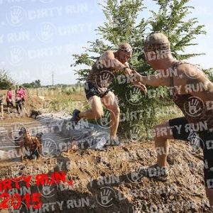 """DIRTYRUN2015_POZZA2_588 • <a style=""""font-size:0.8em;"""" href=""""http://www.flickr.com/photos/134017502@N06/19229853193/"""" target=""""_blank"""">View on Flickr</a>"""