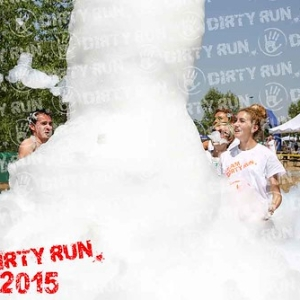 """DIRTYRUN2015_GRUPPI_007 • <a style=""""font-size:0.8em;"""" href=""""http://www.flickr.com/photos/134017502@N06/19662892329/"""" target=""""_blank"""">View on Flickr</a>"""