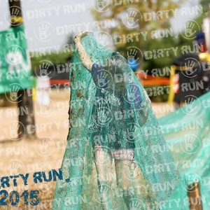 """DIRTYRUN2015_KIDS_488 copia • <a style=""""font-size:0.8em;"""" href=""""http://www.flickr.com/photos/134017502@N06/19776009251/"""" target=""""_blank"""">View on Flickr</a>"""