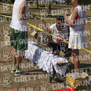 """DIRTYRUN2015_PARTENZA_090 • <a style=""""font-size:0.8em;"""" href=""""http://www.flickr.com/photos/134017502@N06/19842214362/"""" target=""""_blank"""">View on Flickr</a>"""