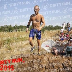 """DIRTYRUN2015_POZZA2_311 • <a style=""""font-size:0.8em;"""" href=""""http://www.flickr.com/photos/134017502@N06/19843588462/"""" target=""""_blank"""">View on Flickr</a>"""