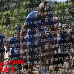 """DIRTYRUN2015_POZZA1_179 copia • <a style=""""font-size:0.8em;"""" href=""""http://www.flickr.com/photos/134017502@N06/19850036705/"""" target=""""_blank"""">View on Flickr</a>"""