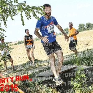 """DIRTYRUN2015_FOSSO_162 • <a style=""""font-size:0.8em;"""" href=""""http://www.flickr.com/photos/134017502@N06/19856639801/"""" target=""""_blank"""">View on Flickr</a>"""