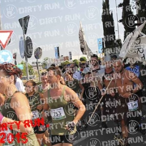 """DIRTYRUN2015_PARTENZA_020 • <a style=""""font-size:0.8em;"""" href=""""http://www.flickr.com/photos/134017502@N06/19228742253/"""" target=""""_blank"""">View on Flickr</a>"""
