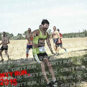 """DIRTYRUN2015_FOSSO_097 • <a style=""""font-size:0.8em;"""" href=""""http://www.flickr.com/photos/134017502@N06/19229122374/"""" target=""""_blank"""">View on Flickr</a>"""