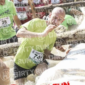 """DIRTYRUN2015_POZZA1_226 copia • <a style=""""font-size:0.8em;"""" href=""""http://www.flickr.com/photos/134017502@N06/19661989060/"""" target=""""_blank"""">View on Flickr</a>"""