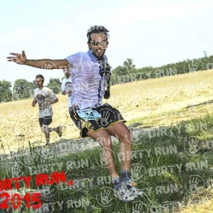 """DIRTYRUN2015_FOSSO_083 • <a style=""""font-size:0.8em;"""" href=""""http://www.flickr.com/photos/134017502@N06/19665165449/"""" target=""""_blank"""">View on Flickr</a>"""