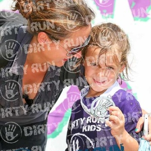 """DIRTYRUN2015_KIDS_918 copia • <a style=""""font-size:0.8em;"""" href=""""http://www.flickr.com/photos/134017502@N06/19764620752/"""" target=""""_blank"""">View on Flickr</a>"""