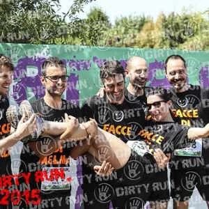 """DIRTYRUN2015_GRUPPI_141 • <a style=""""font-size:0.8em;"""" href=""""http://www.flickr.com/photos/134017502@N06/19823306256/"""" target=""""_blank"""">View on Flickr</a>"""