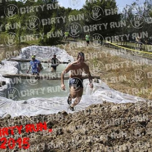 "DIRTYRUN2015_POZZA1_036 copia • <a style=""font-size:0.8em;"" href=""http://www.flickr.com/photos/134017502@N06/19229190783/"" target=""_blank"">View on Flickr</a>"
