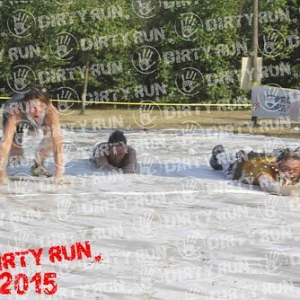 """DIRTYRUN2015_ARRIVO_0410 • <a style=""""font-size:0.8em;"""" href=""""http://www.flickr.com/photos/134017502@N06/19665321858/"""" target=""""_blank"""">View on Flickr</a>"""