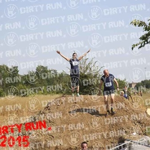 """DIRTYRUN2015_POZZA2_244 • <a style=""""font-size:0.8em;"""" href=""""http://www.flickr.com/photos/134017502@N06/19855976511/"""" target=""""_blank"""">View on Flickr</a>"""