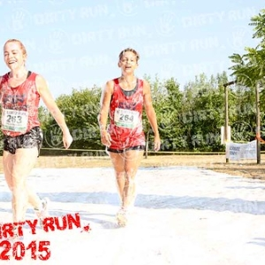 """DIRTYRUN2015_ARRIVO_0205 • <a style=""""font-size:0.8em;"""" href=""""http://www.flickr.com/photos/134017502@N06/19230874084/"""" target=""""_blank"""">View on Flickr</a>"""