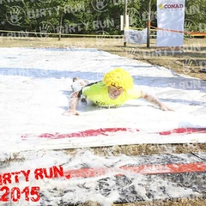"""DIRTYRUN2015_ARRIVO_0038 • <a style=""""font-size:0.8em;"""" href=""""http://www.flickr.com/photos/134017502@N06/19230985124/"""" target=""""_blank"""">View on Flickr</a>"""