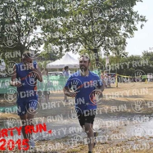 """DIRTYRUN2015_PALUDE_016 • <a style=""""font-size:0.8em;"""" href=""""http://www.flickr.com/photos/134017502@N06/19664822500/"""" target=""""_blank"""">View on Flickr</a>"""