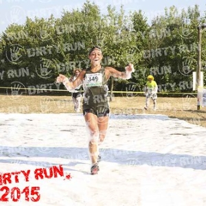 """DIRTYRUN2015_ARRIVO_0028 • <a style=""""font-size:0.8em;"""" href=""""http://www.flickr.com/photos/134017502@N06/19667039249/"""" target=""""_blank"""">View on Flickr</a>"""