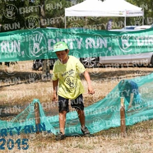 """DIRTYRUN2015_KIDS_507 copia • <a style=""""font-size:0.8em;"""" href=""""http://www.flickr.com/photos/134017502@N06/19771263225/"""" target=""""_blank"""">View on Flickr</a>"""