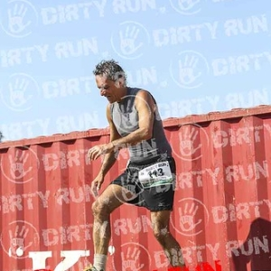 "DIRTYRUN2015_CONTAINER_035 • <a style=""font-size:0.8em;"" href=""http://www.flickr.com/photos/134017502@N06/19852035075/"" target=""_blank"">View on Flickr</a>"