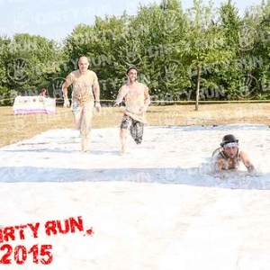 """DIRTYRUN2015_ARRIVO_0133 • <a style=""""font-size:0.8em;"""" href=""""http://www.flickr.com/photos/134017502@N06/19853576705/"""" target=""""_blank"""">View on Flickr</a>"""
