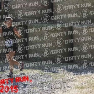 """DIRTYRUN2015_PAGLIA_266 • <a style=""""font-size:0.8em;"""" href=""""http://www.flickr.com/photos/134017502@N06/19662245410/"""" target=""""_blank"""">View on Flickr</a>"""