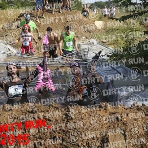 """DIRTYRUN2015_POZZA2_166 • <a style=""""font-size:0.8em;"""" href=""""http://www.flickr.com/photos/134017502@N06/19664138149/"""" target=""""_blank"""">View on Flickr</a>"""