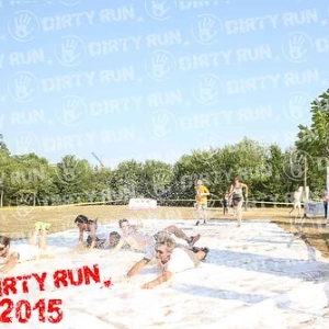 """DIRTYRUN2015_ARRIVO_0054 • <a style=""""font-size:0.8em;"""" href=""""http://www.flickr.com/photos/134017502@N06/19665579808/"""" target=""""_blank"""">View on Flickr</a>"""