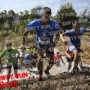 """DIRTYRUN2015_POZZA1_071 copia • <a style=""""font-size:0.8em;"""" href=""""http://www.flickr.com/photos/134017502@N06/19823875996/"""" target=""""_blank"""">View on Flickr</a>"""