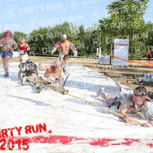 """DIRTYRUN2015_ARRIVO_0212 • <a style=""""font-size:0.8em;"""" href=""""http://www.flickr.com/photos/134017502@N06/19853522985/"""" target=""""_blank"""">View on Flickr</a>"""