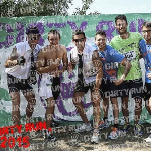 """DIRTYRUN2015_GRUPPI_104 • <a style=""""font-size:0.8em;"""" href=""""http://www.flickr.com/photos/134017502@N06/19661515560/"""" target=""""_blank"""">View on Flickr</a>"""