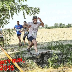 """DIRTYRUN2015_FOSSO_186 • <a style=""""font-size:0.8em;"""" href=""""http://www.flickr.com/photos/134017502@N06/19663646638/"""" target=""""_blank"""">View on Flickr</a>"""