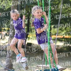 """DIRTYRUN2015_KIDS_281 copia • <a style=""""font-size:0.8em;"""" href=""""http://www.flickr.com/photos/134017502@N06/19771014225/"""" target=""""_blank"""">View on Flickr</a>"""