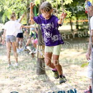"""DIRTYRUN2015_KIDS_298 copia • <a style=""""font-size:0.8em;"""" href=""""http://www.flickr.com/photos/134017502@N06/19775728871/"""" target=""""_blank"""">View on Flickr</a>"""