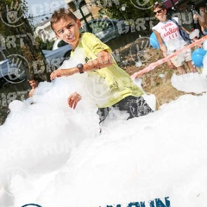 """DIRTYRUN2015_KIDS_616 copia • <a style=""""font-size:0.8em;"""" href=""""http://www.flickr.com/photos/134017502@N06/19776428981/"""" target=""""_blank"""">View on Flickr</a>"""