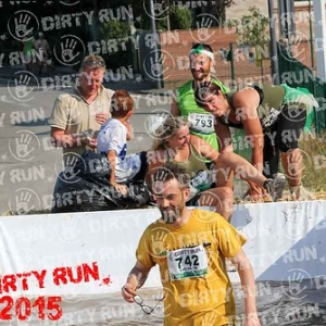 """DIRTYRUN2015_ICE POOL_060 • <a style=""""font-size:0.8em;"""" href=""""http://www.flickr.com/photos/134017502@N06/19826321056/"""" target=""""_blank"""">View on Flickr</a>"""