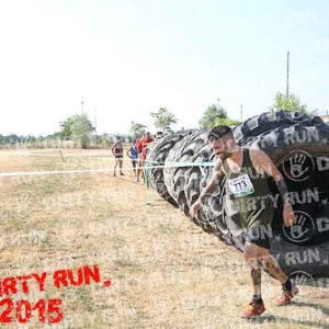 """DIRTYRUN2015_TUNNEL GOMME_07 • <a style=""""font-size:0.8em;"""" href=""""http://www.flickr.com/photos/134017502@N06/19852684885/"""" target=""""_blank"""">View on Flickr</a>"""