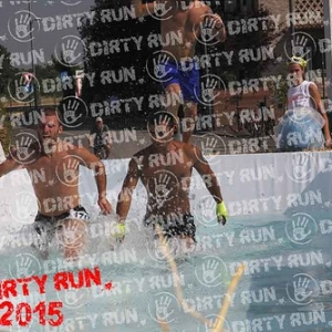 """DIRTYRUN2015_ICE POOL_097 • <a style=""""font-size:0.8em;"""" href=""""http://www.flickr.com/photos/134017502@N06/19229851744/"""" target=""""_blank"""">View on Flickr</a>"""
