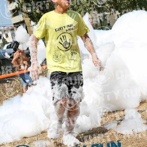 """DIRTYRUN2015_KIDS_544 copia • <a style=""""font-size:0.8em;"""" href=""""http://www.flickr.com/photos/134017502@N06/19583742170/"""" target=""""_blank"""">View on Flickr</a>"""