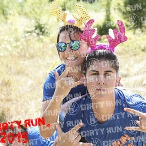 """DIRTYRUN2015_POZZA1_421 copia • <a style=""""font-size:0.8em;"""" href=""""http://www.flickr.com/photos/134017502@N06/19661876308/"""" target=""""_blank"""">View on Flickr</a>"""