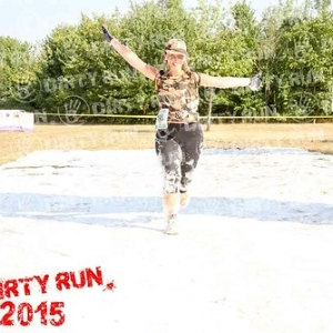 """DIRTYRUN2015_ARRIVO_0154 • <a style=""""font-size:0.8em;"""" href=""""http://www.flickr.com/photos/134017502@N06/19665538680/"""" target=""""_blank"""">View on Flickr</a>"""