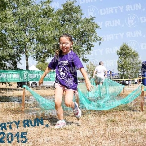 """DIRTYRUN2015_KIDS_430 copia • <a style=""""font-size:0.8em;"""" href=""""http://www.flickr.com/photos/134017502@N06/19776074061/"""" target=""""_blank"""">View on Flickr</a>"""