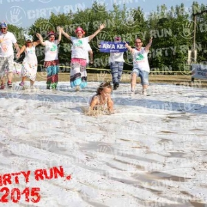 """DIRTYRUN2015_ARRIVO_0368 • <a style=""""font-size:0.8em;"""" href=""""http://www.flickr.com/photos/134017502@N06/19845982262/"""" target=""""_blank"""">View on Flickr</a>"""