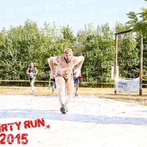 """DIRTYRUN2015_ARRIVO_0124 • <a style=""""font-size:0.8em;"""" href=""""http://www.flickr.com/photos/134017502@N06/19853582985/"""" target=""""_blank"""">View on Flickr</a>"""