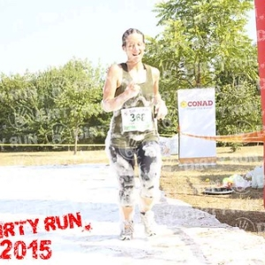 """DIRTYRUN2015_ARRIVO_0003 • <a style=""""font-size:0.8em;"""" href=""""http://www.flickr.com/photos/134017502@N06/19231010994/"""" target=""""_blank"""">View on Flickr</a>"""