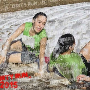 """DIRTYRUN2015_ARRIVO_1050 • <a style=""""font-size:0.8em;"""" href=""""http://www.flickr.com/photos/134017502@N06/19233386213/"""" target=""""_blank"""">View on Flickr</a>"""