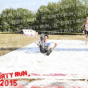 """DIRTYRUN2015_ARRIVO_0018 • <a style=""""font-size:0.8em;"""" href=""""http://www.flickr.com/photos/134017502@N06/19665633790/"""" target=""""_blank"""">View on Flickr</a>"""