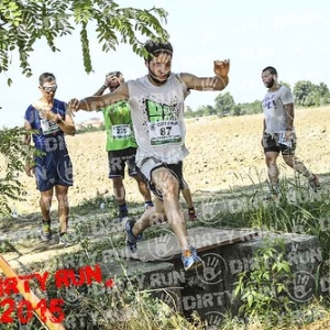 """DIRTYRUN2015_FOSSO_169 • <a style=""""font-size:0.8em;"""" href=""""http://www.flickr.com/photos/134017502@N06/19844304982/"""" target=""""_blank"""">View on Flickr</a>"""