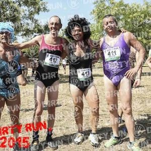 """DIRTYRUN2015_GRUPPI_123 • <a style=""""font-size:0.8em;"""" href=""""http://www.flickr.com/photos/134017502@N06/19849532315/"""" target=""""_blank"""">View on Flickr</a>"""