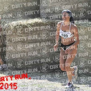 """DIRTYRUN2015_PAGLIA_119 • <a style=""""font-size:0.8em;"""" href=""""http://www.flickr.com/photos/134017502@N06/19855244991/"""" target=""""_blank"""">View on Flickr</a>"""
