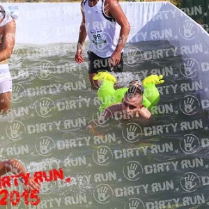 """DIRTYRUN2015_ICE POOL_243 • <a style=""""font-size:0.8em;"""" href=""""http://www.flickr.com/photos/134017502@N06/19229753024/"""" target=""""_blank"""">View on Flickr</a>"""